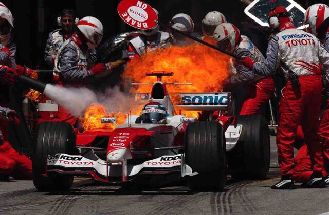 toyota-fire-pitstop