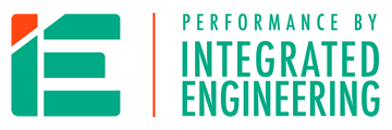 IE - Integrated Engineering